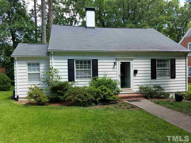 Loans near  Delaware Ave, Durham NC