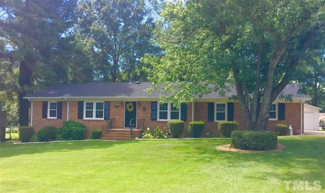 Loans near  Redmond Dr, Durham NC