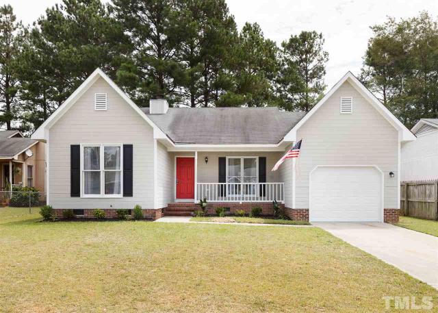 Loans near  Rougemart Dr, Fayetteville NC