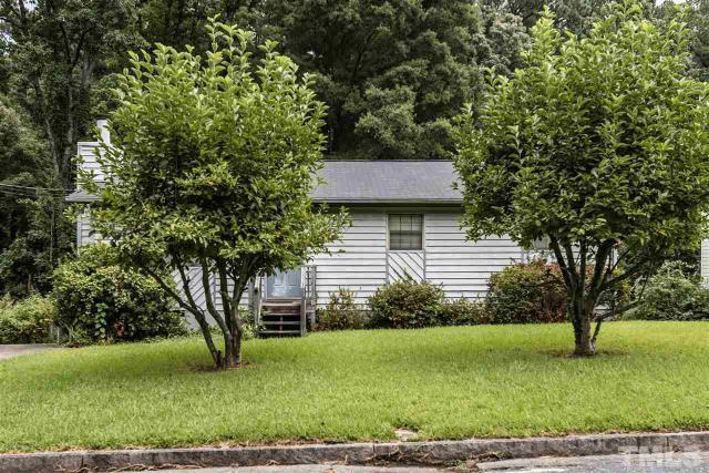 Loans near  Ruffin St, Durham NC