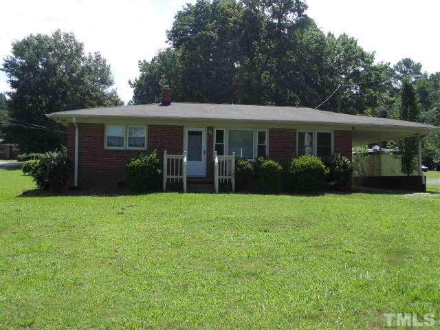 Loans near  Nc  Hwy, Durham NC