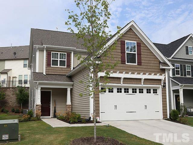Loans near  Magnolia Tree Ln, Durham NC