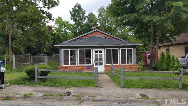 Loans near  Simmons St, Durham NC