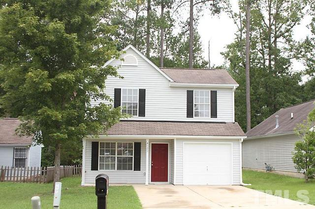 Loans near  Sudbury Rd, Durham NC