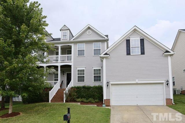 Loans near  Serendipity Dr, Raleigh NC