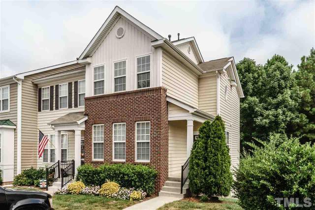 Loans near  Spungold St, Raleigh NC