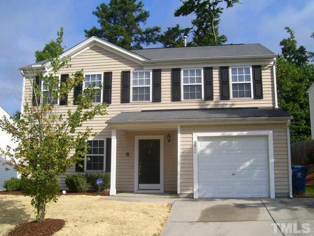 Loans near  Spring Creek Dr, Durham NC