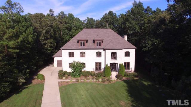 Loans near  Sparrow Pond Ln, Raleigh NC