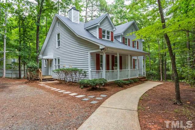 Loans near  American Dr, Durham NC