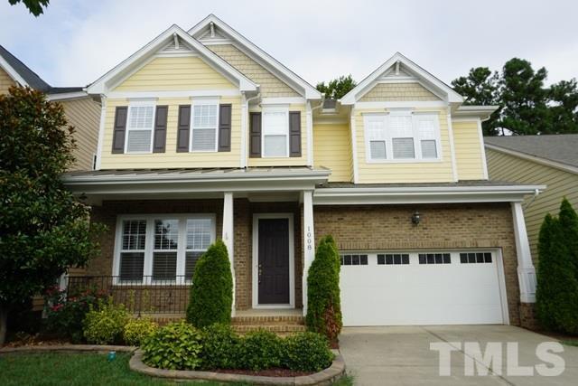 Loans near  Chapanoke Rd, Raleigh NC