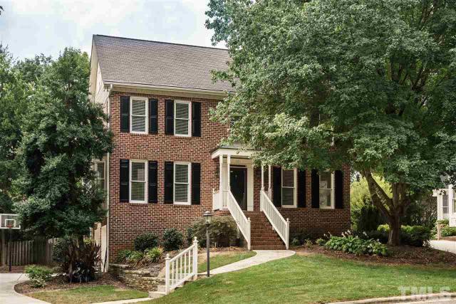 Loans near  Shaftsberry Ct, Raleigh NC