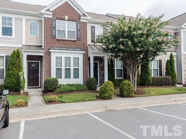 Loans near  Clarksburg Pl, Raleigh NC