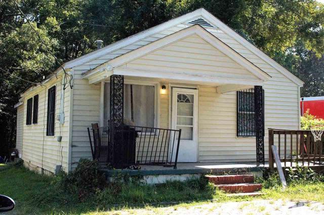 Loans near  Cornwallis Rd, Durham NC