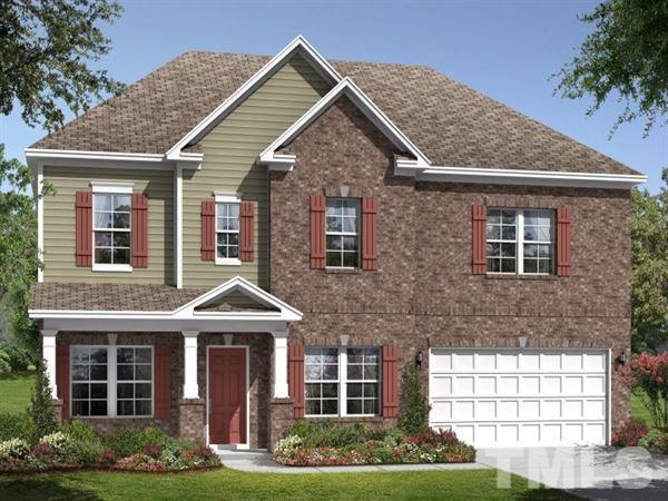 Loans near  Horton Grove Ct, Durham NC