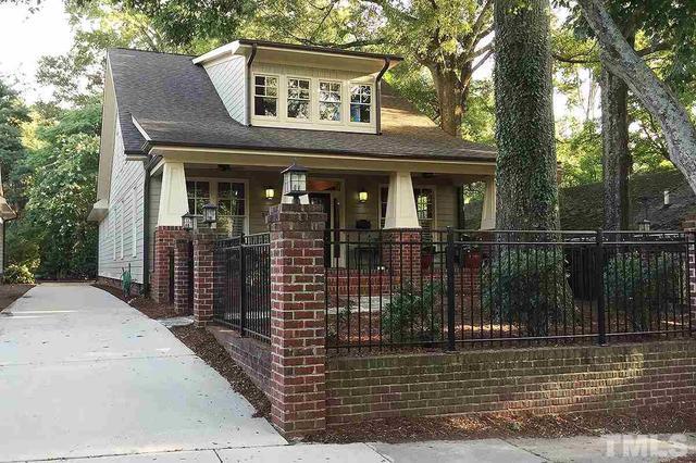 Loans near  Everett Ave, Raleigh NC