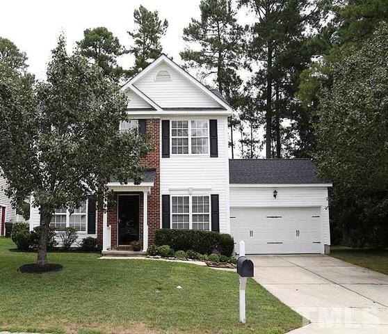 Loans near  Neuse Stone Dr, Raleigh NC