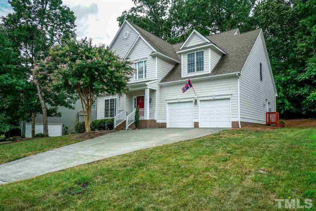 Loans near  Scarlet Oak Ct, Durham NC