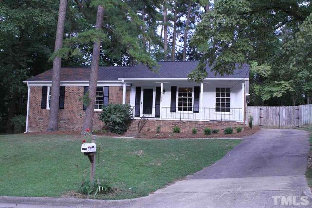 Loans near  Windham Dr, Raleigh NC