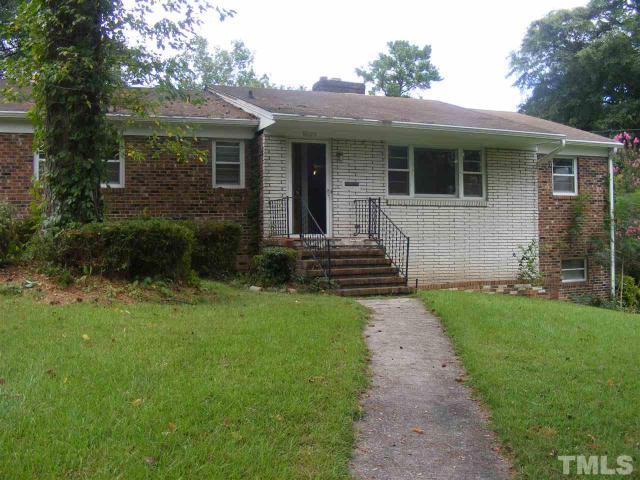 Loans near  Miller St, Raleigh NC