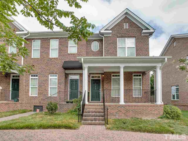 Loans near  Yarborough Park Dr, Raleigh NC