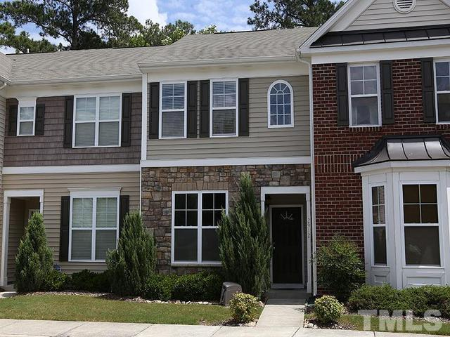 Loans near  Casona Way, Raleigh NC