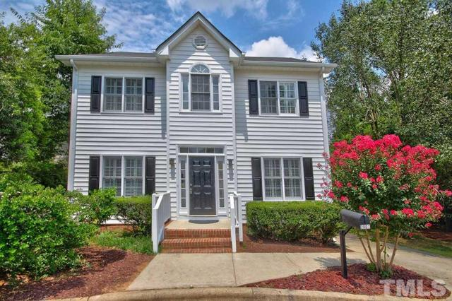 Loans near  Sissinghurst Ct, Raleigh NC