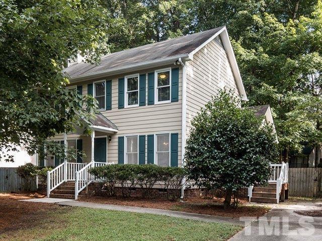 Loans near  Valley Dr, Durham NC