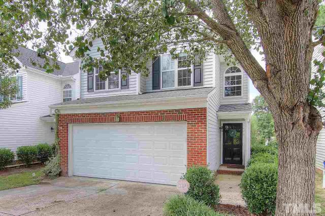 Loans near  Grand Traverse Dr, Raleigh NC