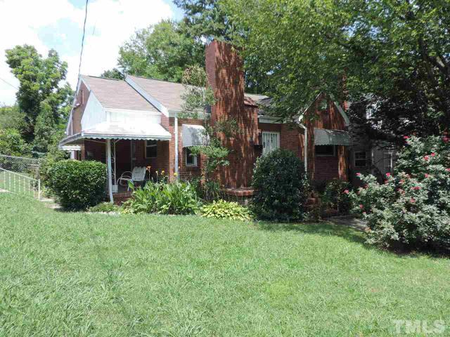 Loans near  Massey Ave, Durham NC