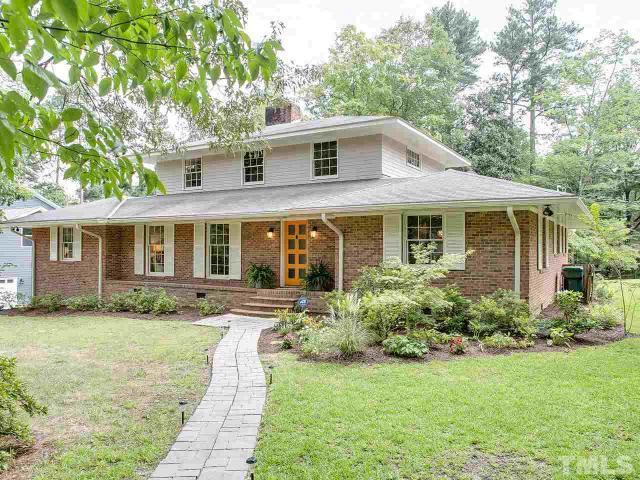 Loans near  Bexley Ave, Durham NC