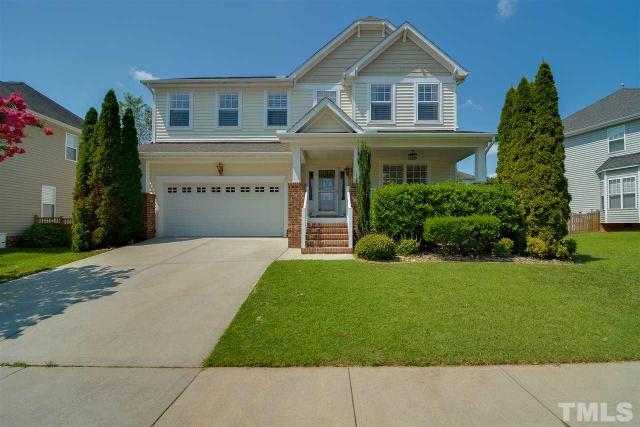 Loans near  Friendly Neighbor Ln, Raleigh NC