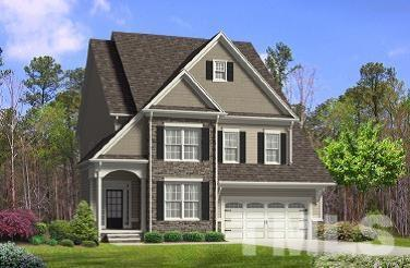 Loans near  Stonehenge Farm Ln, Raleigh NC