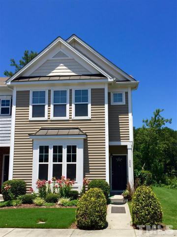 Loans near  Stratford Lakes Dr , Durham NC