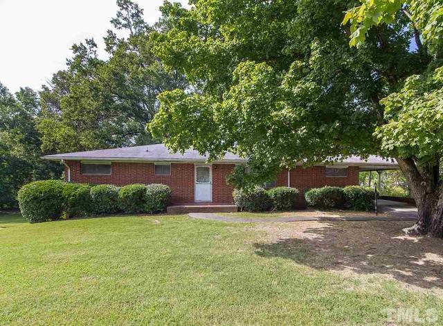 Loans near  Sherron Rd, Durham NC