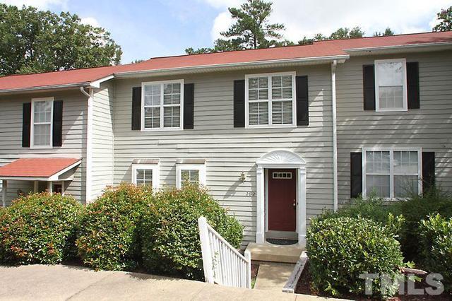Loans near  Crestscene Trl, Raleigh NC