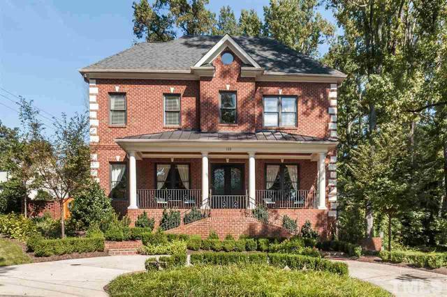 Loans near  Lake Boone Trl, Raleigh NC