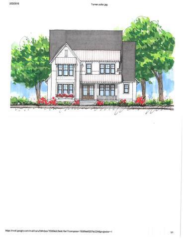 Loans near  Turnbridge Dr, Raleigh NC