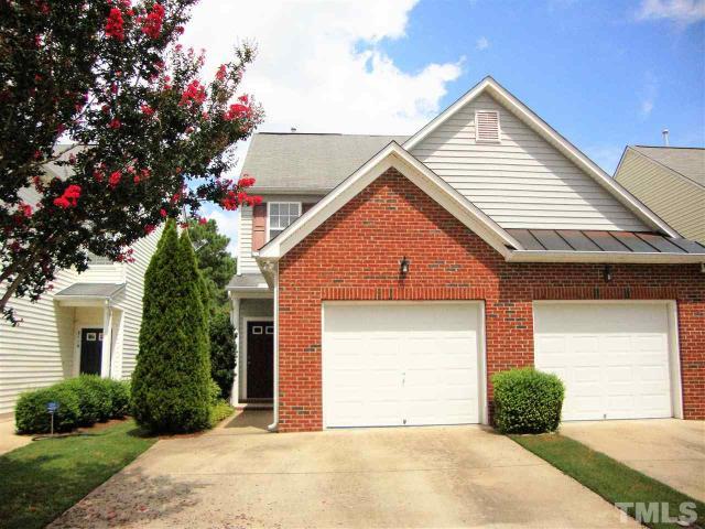 Loans near  Persimmon Ridge Dr, Raleigh NC