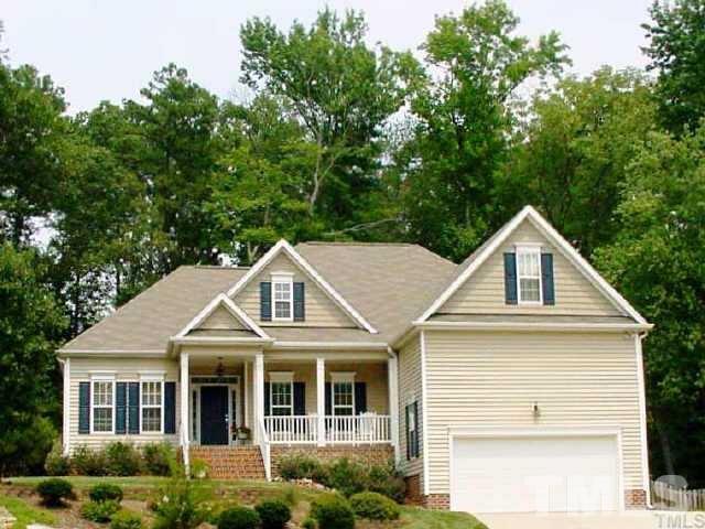 Loans near  Kemmont Rd, Durham NC