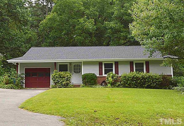 Loans near  Carlton Dr, Raleigh NC