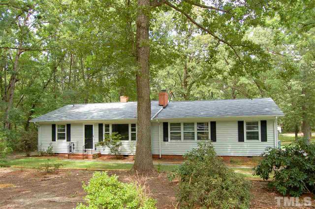 Loans near  Milton Rd, Durham NC
