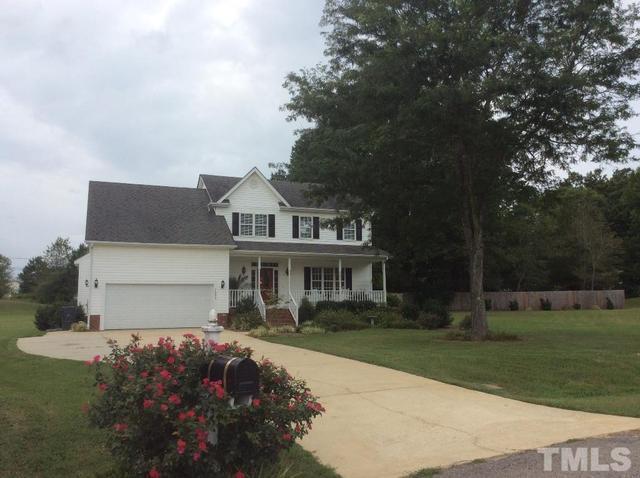 Loans near  Nortonbridge Rd, Raleigh NC