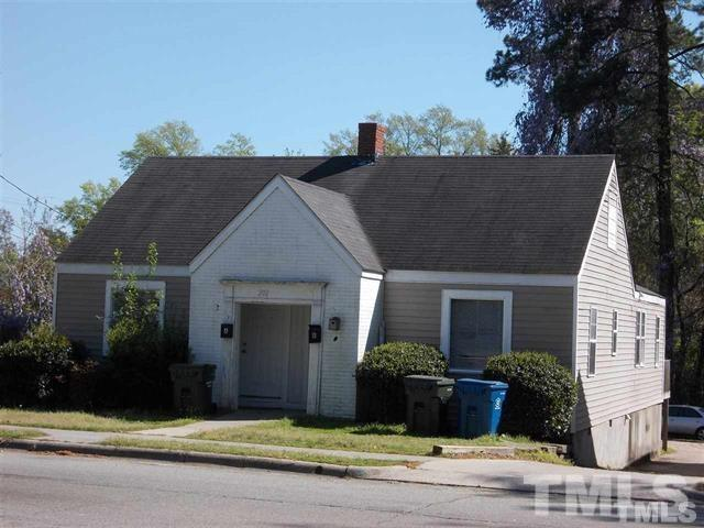 Loans near  E Club Blvd, Durham NC