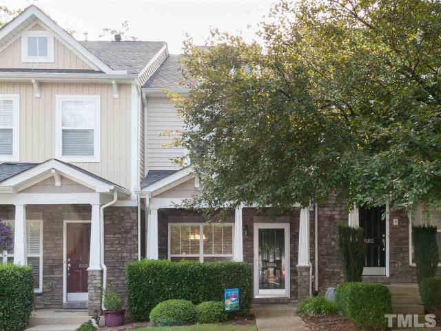 Loans near  Beechtree Ridge Trl, Raleigh NC