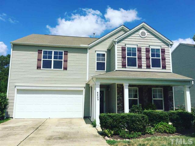 Loans near  Harter Ct, Raleigh NC