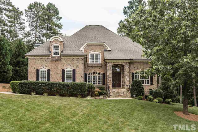 Loans near  Bedford Hills Ct, Raleigh NC