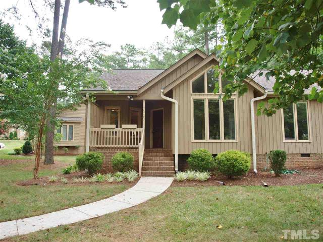 Loans near  Wood Cove Ct, Raleigh NC