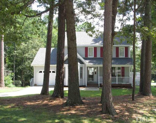 Loans near  Christopher Ct, Durham NC