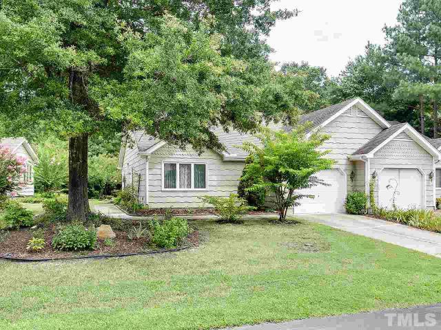 Loans near  Pin Oak Dr, Durham NC