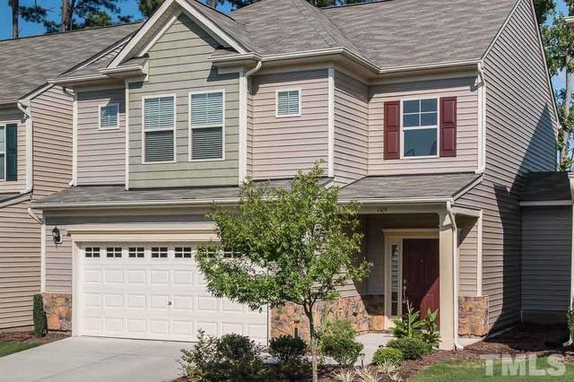 Loans near  Torrey Heights Ln, Durham NC